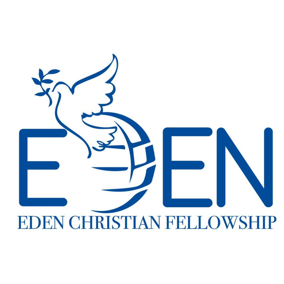 Eden Christian Fellowship